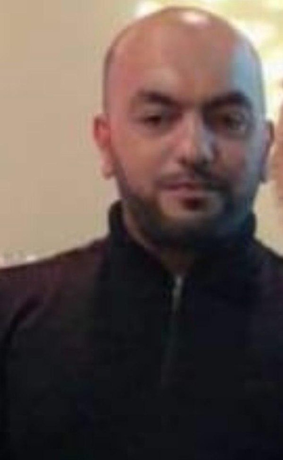 ראמי אבו ג'אבר ()