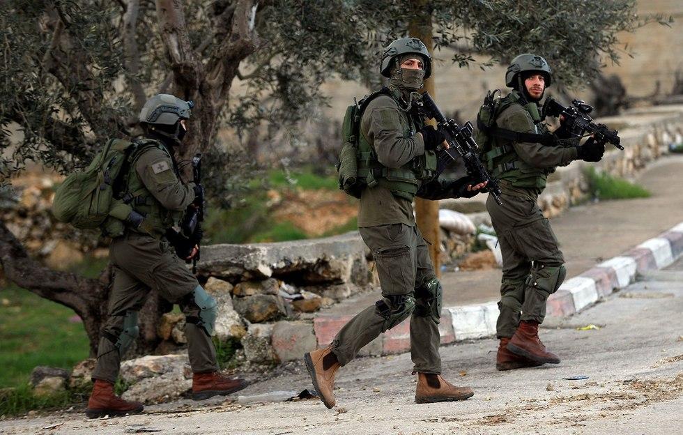 """ראש הממשלה הפלסטיני בירך את """"השהידים"""": """"מספידים את הצדיקים"""" 894178301000100980624no"""