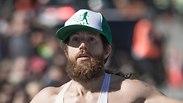 צילום: Big Sur Marathon