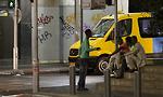 """הסכנות בהפרטת משימות בצה""""ל (צילום: רויטרס, AFP , דובר צה""""ל , AFP) (צילום: עידו ארז)"""
