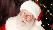 האתר הרשמי של מכללת סנטה