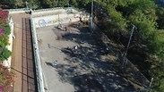 צילום: Droneimagebank, אינטרוויזיה הפקות