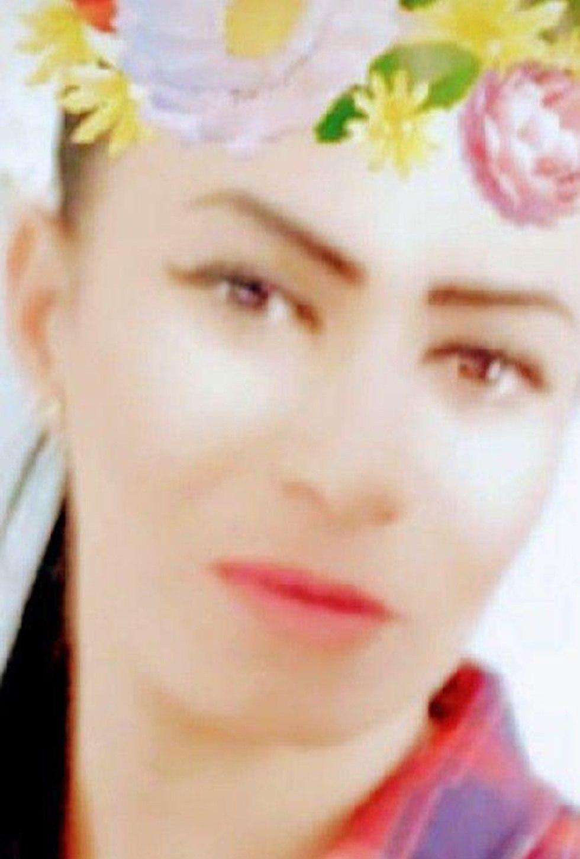 שאדיה מוסראתי  ()