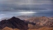 צילום: Desert Eco Tour  –  Erez Herrnstadt