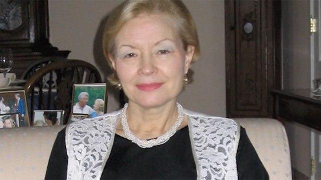 אישה שסבלה מ דיכאון עברה המתת חסד ב בלגיה ()