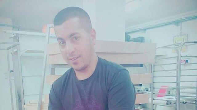 Обвиняемый в убийстве - Мухаммад Абу Зайнаб