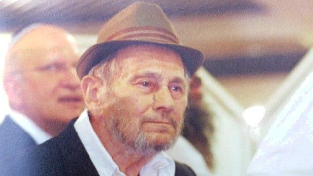 Yitzhak Kanner