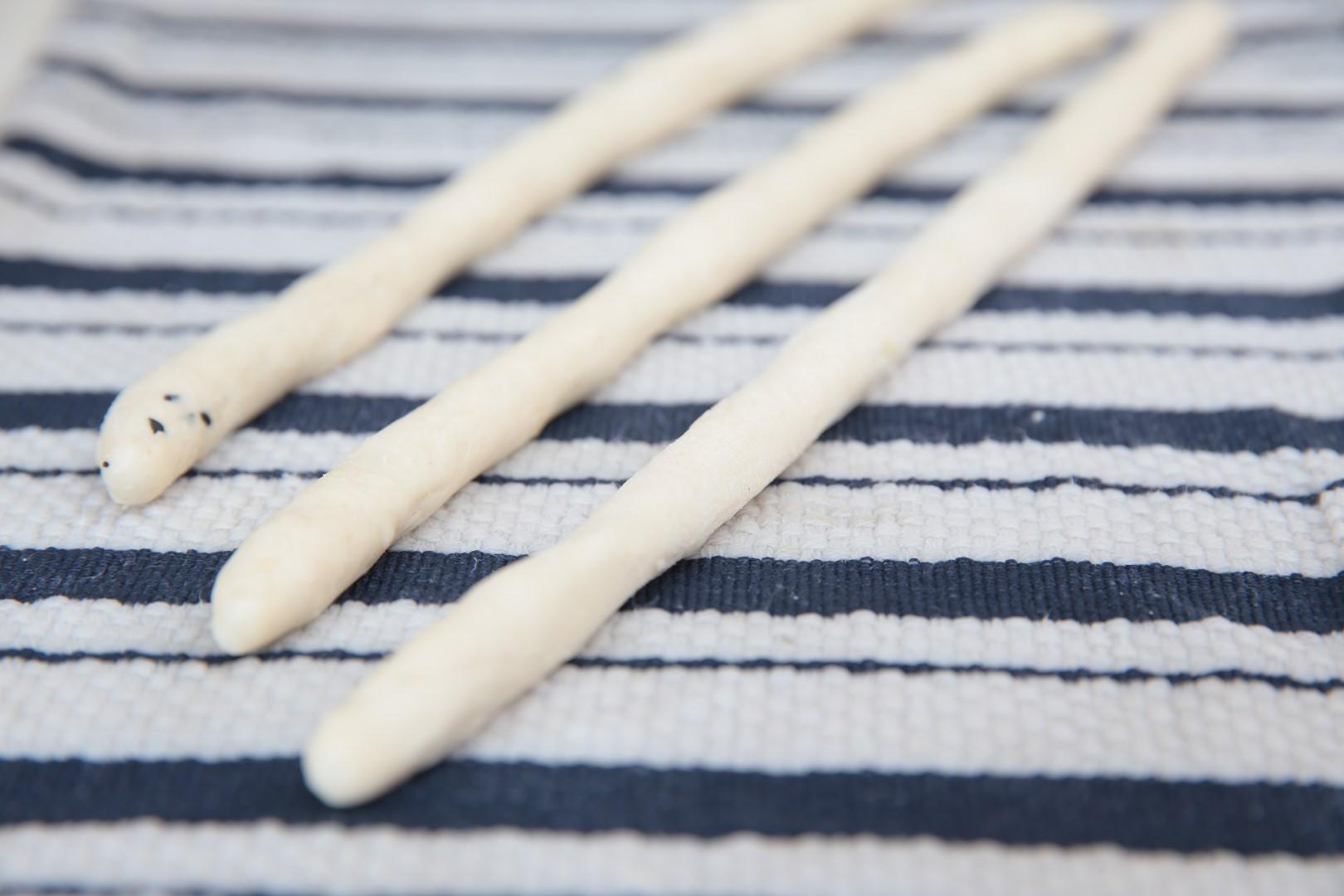 סאני דרעי אופה (צילום: ירון ברנר)