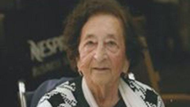 אדלה צ'וקלר  ()