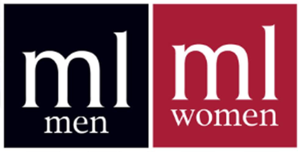 Логотип сети. Фото: сайт компании ml
