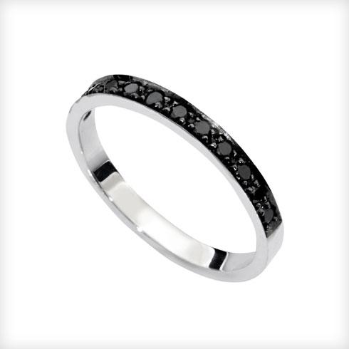 תכשיטי מילר. בתמונה: טבעת ב-1,950 שקל במקום 3,900 שקל (צילום: לטלייר)