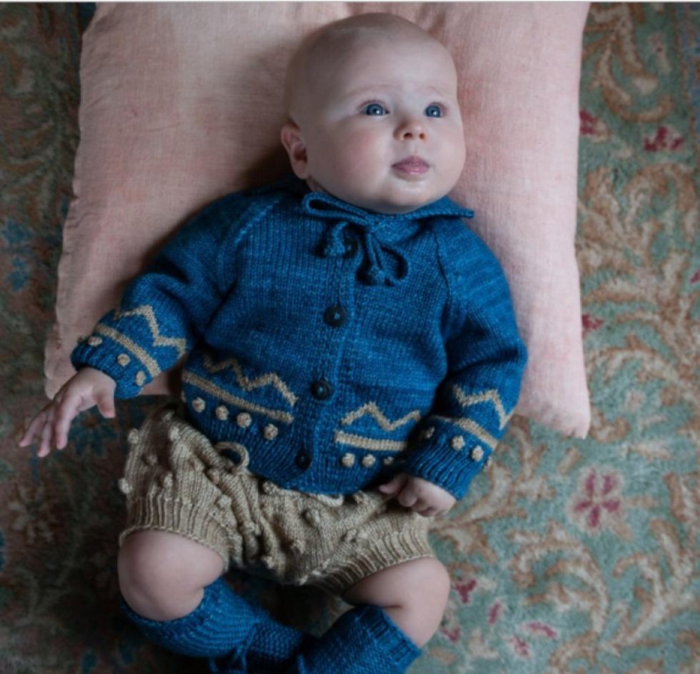 בגדי ילדים אונליין (צילום מסך)