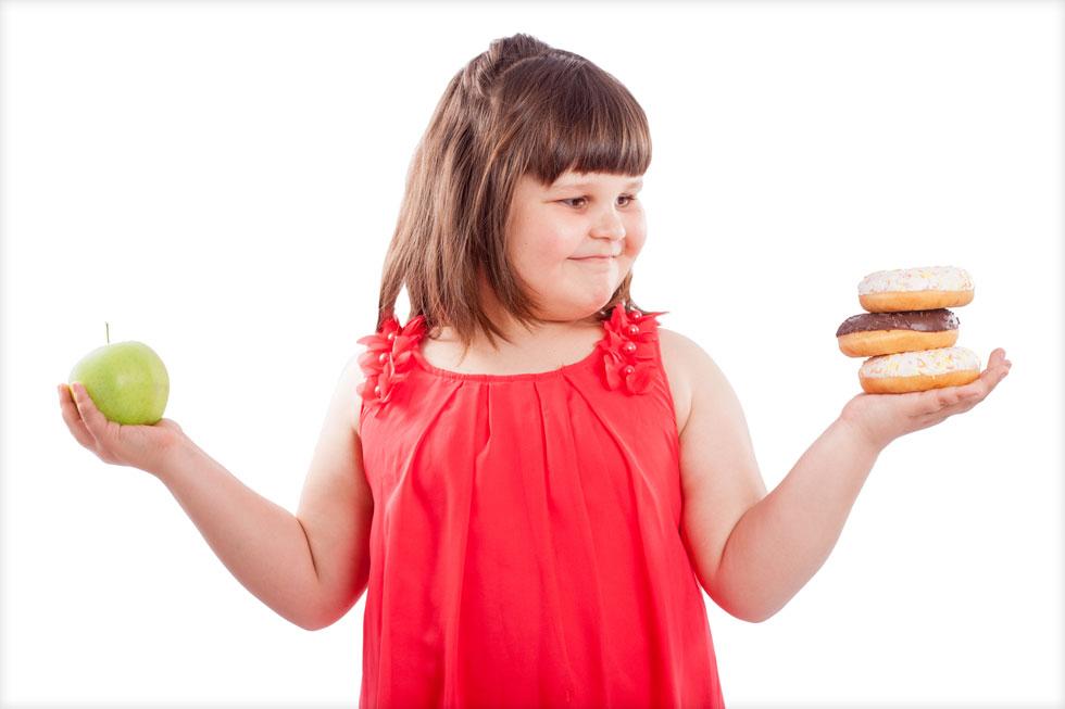 קושי במעברים הוא אחת הסיבות לאכילת יתר (צילום: Shutterstock)