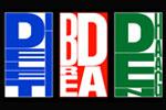 עיצוב: Studio Dumbar
