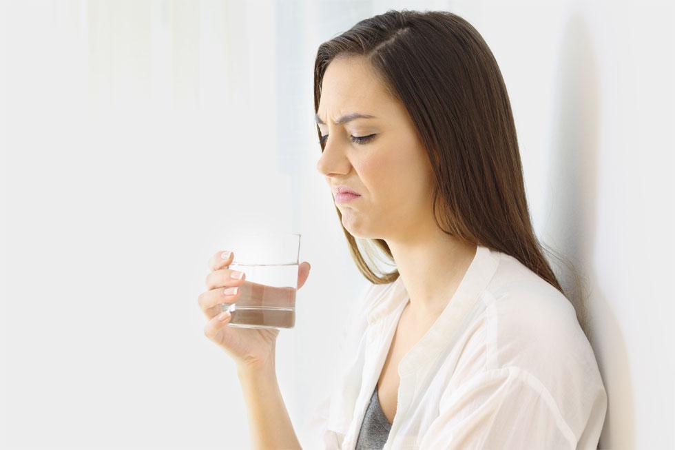 צמא הוא מנגנון סתגלתני, כמו רעב. אם מתעלמים ממנו לאורך זמן, הוא יושבת ויאותת רק במצב קיצוני של התייבשות (צילום: Shutterstock)