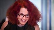 """מהזונה התנ""""כית ועד הוליווד: אין שום זוהר בזנות"""