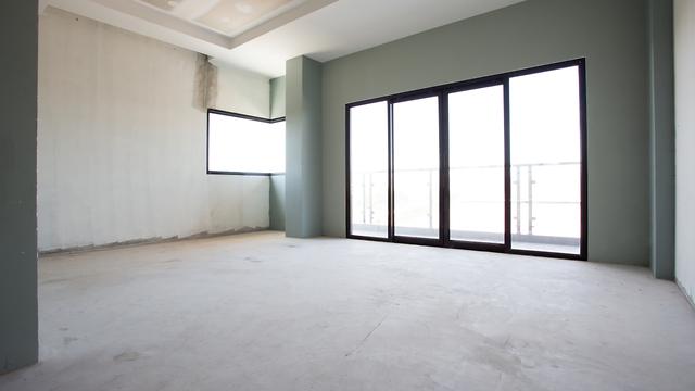 דירות מעטפת  (צילום: shutterstock)