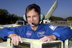 צילום: NASA, לע