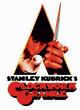 """2. """"התפוז המכני"""" סטנלי קובריק  """"מאסטרפיס בכל רמה אפשרית, סטנלי קובריק המציא שפה חדשה בסרט הזה. אחד הסרטים הגדולים שנעשו אי פעם"""""""