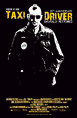 """10. """"אפוקליפסה עכשיו""""  פרנסיס פורד קופולה """"סאגה מופלאה ואכזרית שזיעזעה אותי כנער בגיל העשרה כשראיתי את הסרט בפעם הראשונה"""""""
