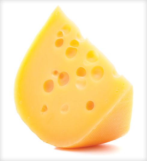 עוזרת להקטינת הסיכון לשחיקת שכבת האמייל המגינה על השן (צילום: Shutterstock)