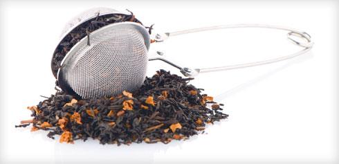 כל הוספה של כוס תה ירוק הובילה לשיפור במצב החניכיים (צילום: Shutterstock)