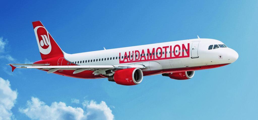 מטוס של