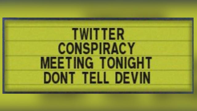 מתוך טוויטר (צילום מסך)