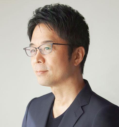 אחד המעצבים המוערכים בעולם. יושיוקה (צילום: 2020 courtesy of Tokyo© )