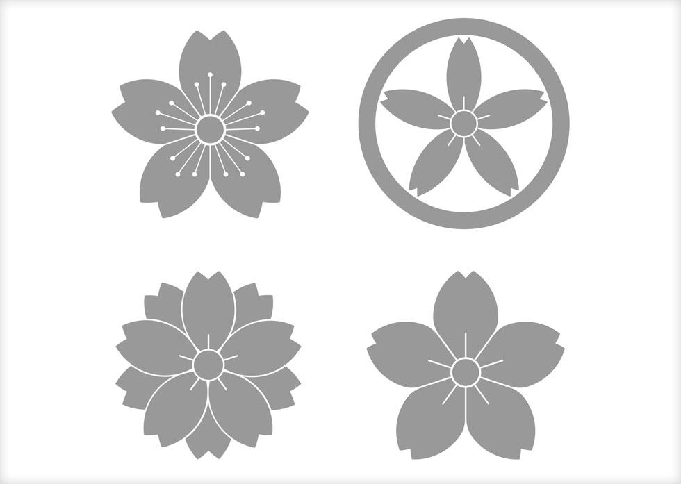 מהפרח אל הלפיד: פרחי הדובדבן מזוהים עם יפן, ופריחתם (הסאקורה) היא סמל מרכזי בתרבות היפנית (צילום: 2020 courtesy of Tokyo© )