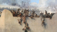 ציור: פרנצ'סקו אייץ