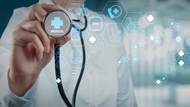 טכנולוגיות ברפואה (אילוסטרציה: Shutterstock)