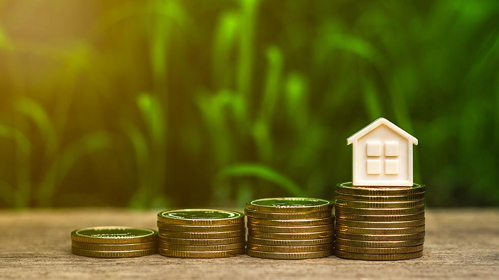 ביטחון פיננסי (צילום: shuttrstock)