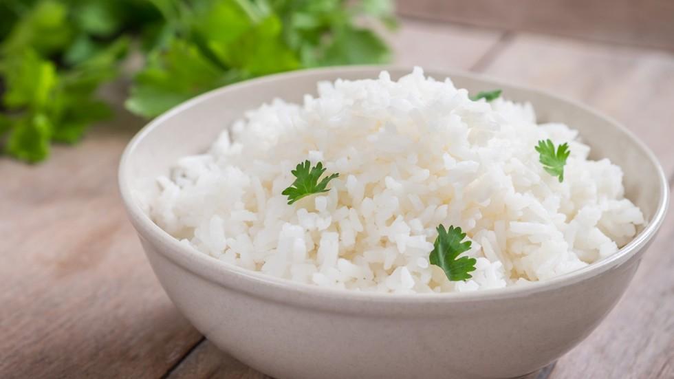 אורז (צילום: shutteterstock)