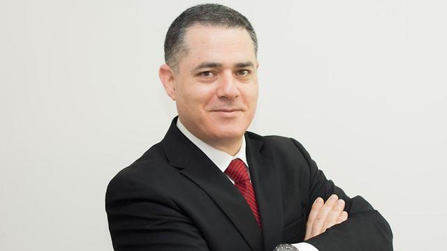עורך דין אייל כהן ()