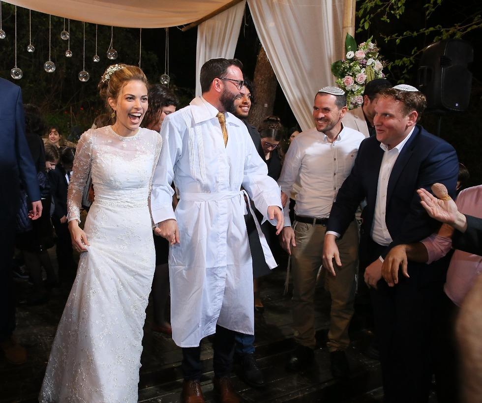 חתונה שווה ()