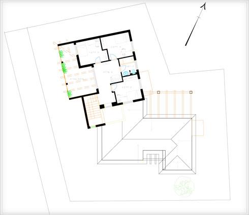 תוכנית הקומה העליונה (תוכנית: אורלי אביטל)