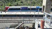 הערכה: הכאוס ברכבת יעלה עשרות מיליונים בפיצויים למדינה ולנוסעים
