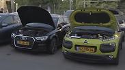 סקר בריטי - אלה המכוניות האמינות ביותר