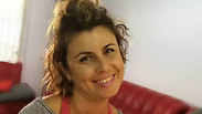 הישראלית שנעצרה בחשד להשחתת הקולוסיאום:
