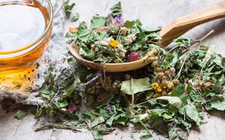 דיאטה (צילום: Shutterstock)