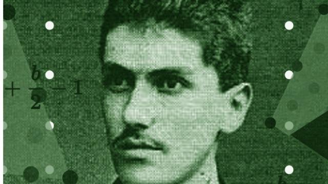 דוקטור למתמטיקה בגיל 21 וחונך מתמטי של אלברט איינשטיין. פיק בערך בשנת 1885 (צילום: מתוך ויקיפדיה)