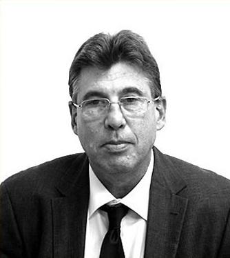 """עו""""ד פז רימר, שותף מייסד ברימר ארנון עורכי דין (באדיבות רימר, ארנון)"""