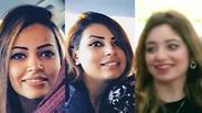 בעקבות הפרסום ב-ynet: תאונת 3 הנשים תוכר כתאונת דרכים