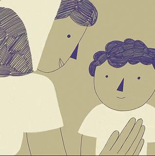 """הסרטון הופק עבור """"פנים.יום.זיכרון"""" של בית אבי־חי ומתפרסם כחלק מפרויקט """"יצירת חיי"""" של """"ידיעות אחרונות"""" ו־ ynet שיעלה במלואו בערב יום הזיכרון"""