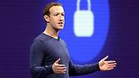 פייסבוק (צילום: AP)