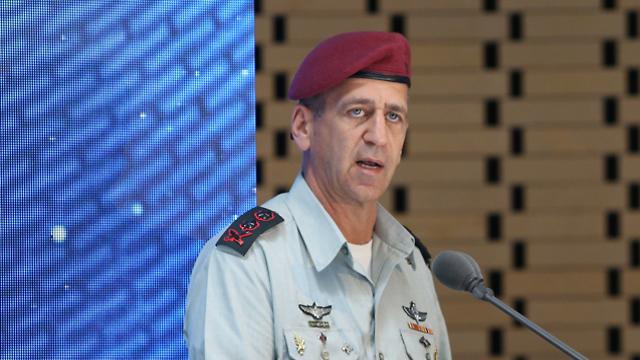 ישראל מתייחדת עם זכר הנופלים: לקראת טקסי יום הזיכרון 922910310591556640360no