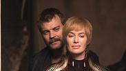 צילום: Helen Sloan - HBO