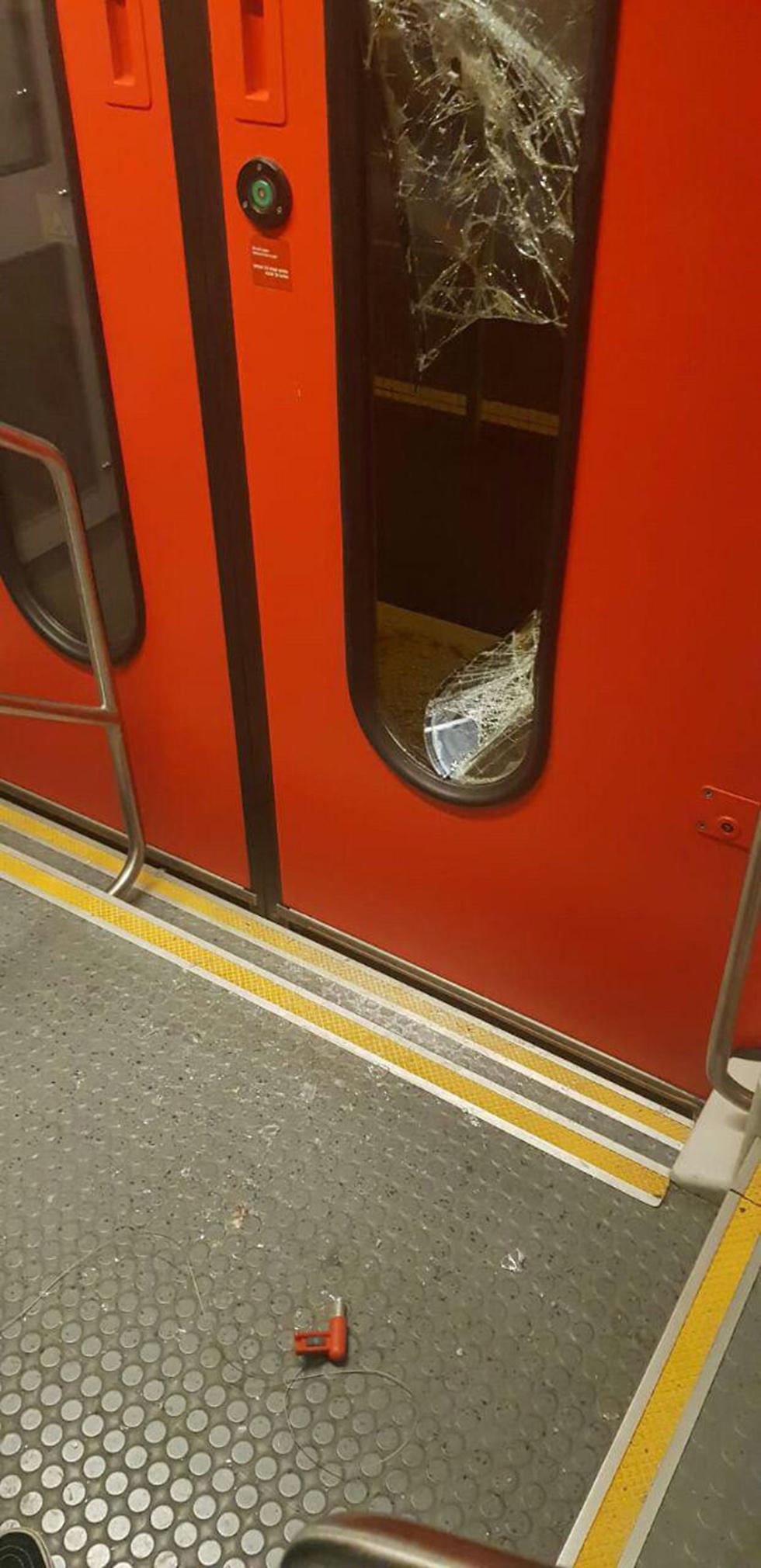 המחדלים החמורים של ברכבת של ישראל כץ והוא עוד שר תחבורה  9250251010001009802020no