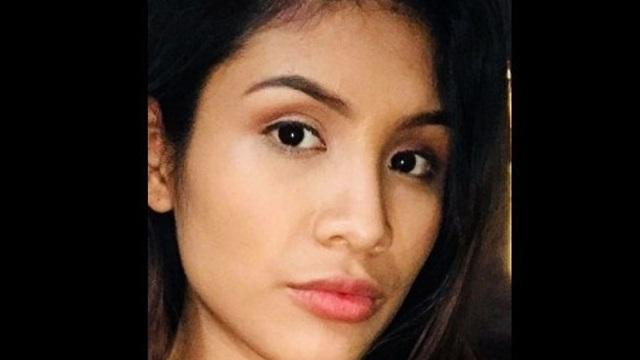 מרלן אוצ'ואה-לופז שנרצחה בשיקגו (מהרשתות החברתיות)
